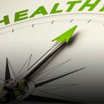 Seminar :: Gesundheitsmarketing