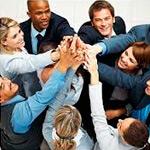 Seminar :: Mitarbeiterbindung